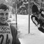 Remembering Olympian Jimmie Heuga and his Can Do Spirit